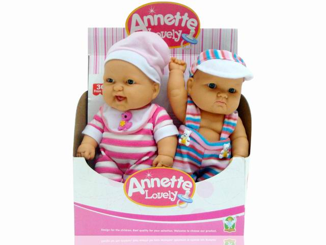 Annette_Twins_4e2acdafe49ce.jpg