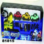 12__Road_Monster_4e1ebfc39c81a.jpg