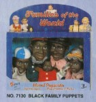 Black_Family_4e1ef242bf322.jpg