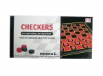 CHECKER_GAME_518b8bffcd2f7.jpg