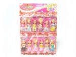 Dolls_small_12_c_4e28842dc6667.jpg