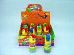 play_dough_set_4f83f705f297b.jpg