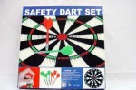 Safety_Dart_Set_4e26bd8fcb02c.jpg