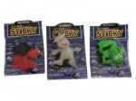 STICKY_TOY_5322dca130ec9.jpg