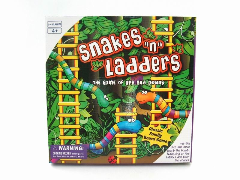 SNAKE_and_ladder_518b9cc06d19a.jpg