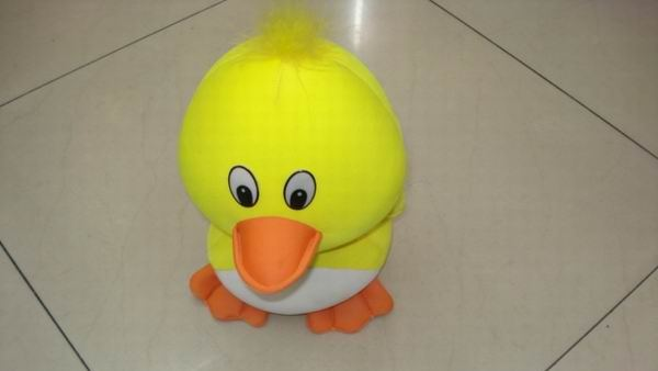 Soft_Duck_4e26b9bd0b165.jpg